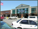 Lawrenceville Town Center thumbnail links to property page
