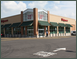 Wing Park Shopping Center thumbnail links to property page