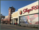 The Shoppes At South Hills thumbnail links to property page