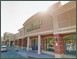 Tops Plaza - Ithaca thumbnail links to property page