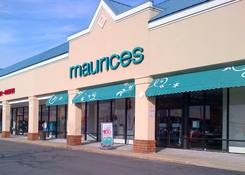 Crossroads Shopping Center: Maurices