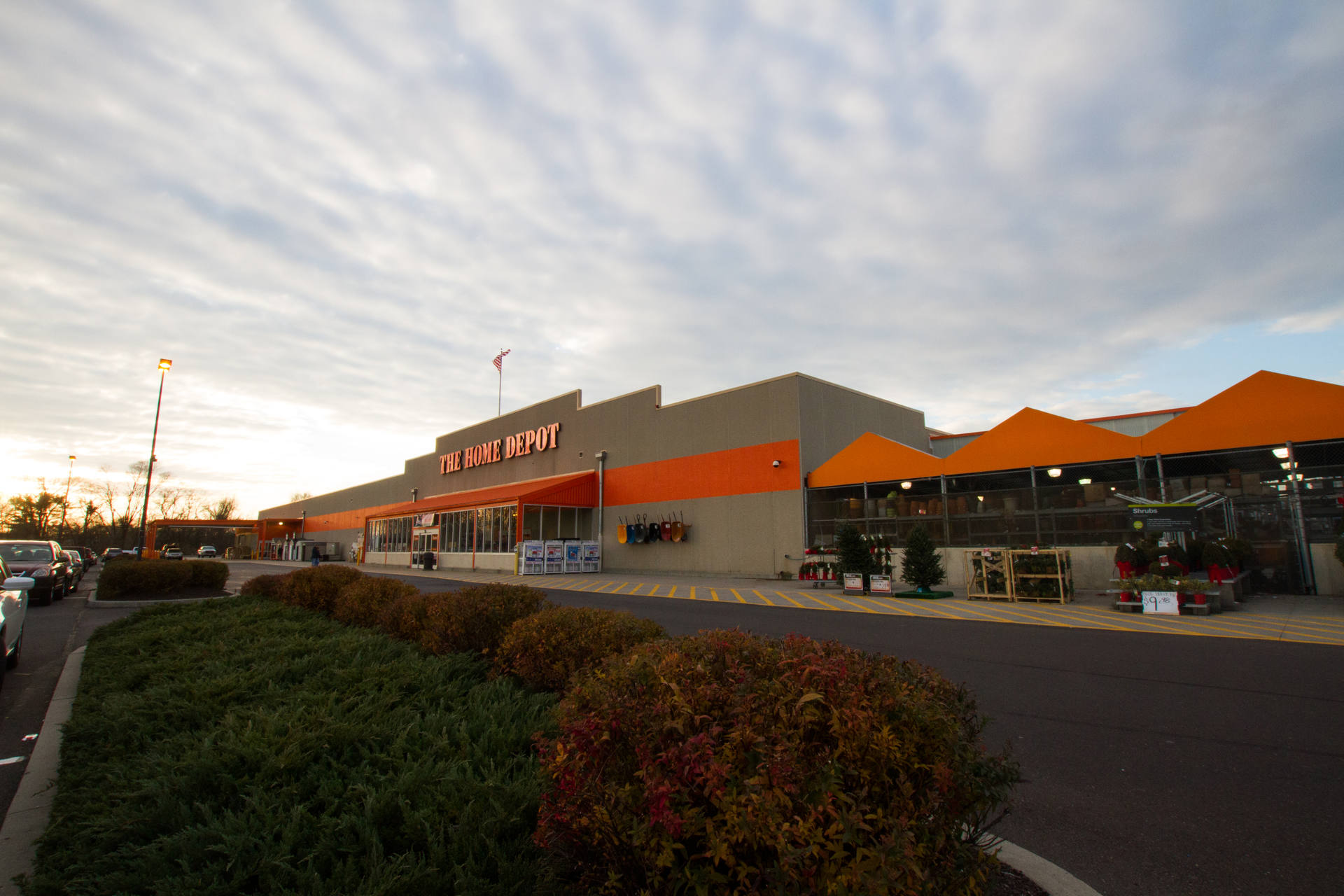 Levittown PA: Levittown Town Center - Retail Space For Lease - DLC